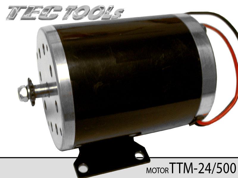 500 Watt Permanent Magnet Generator Usa.html | Autos Weblog